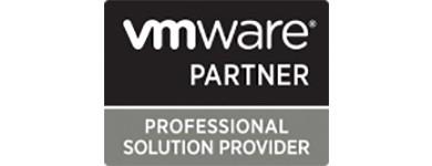 vm-ware-partner