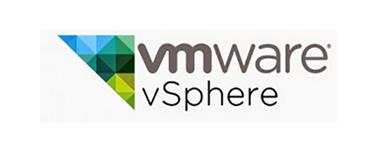 vm-ware-sphere